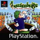 Lemmings & Oh No! More...