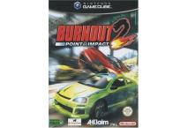 Burnout 2 : Point of Impact GC