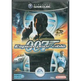 007 : Espion pour Cible GC
