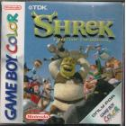 Shrek GB