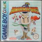 Bomberman Quest GBC
