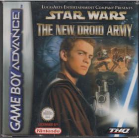 Star wars episode 3 :...