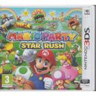 Mario Party : Star Rush 3DS
