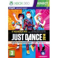 Just Dance 2014 Kinect XBOX360