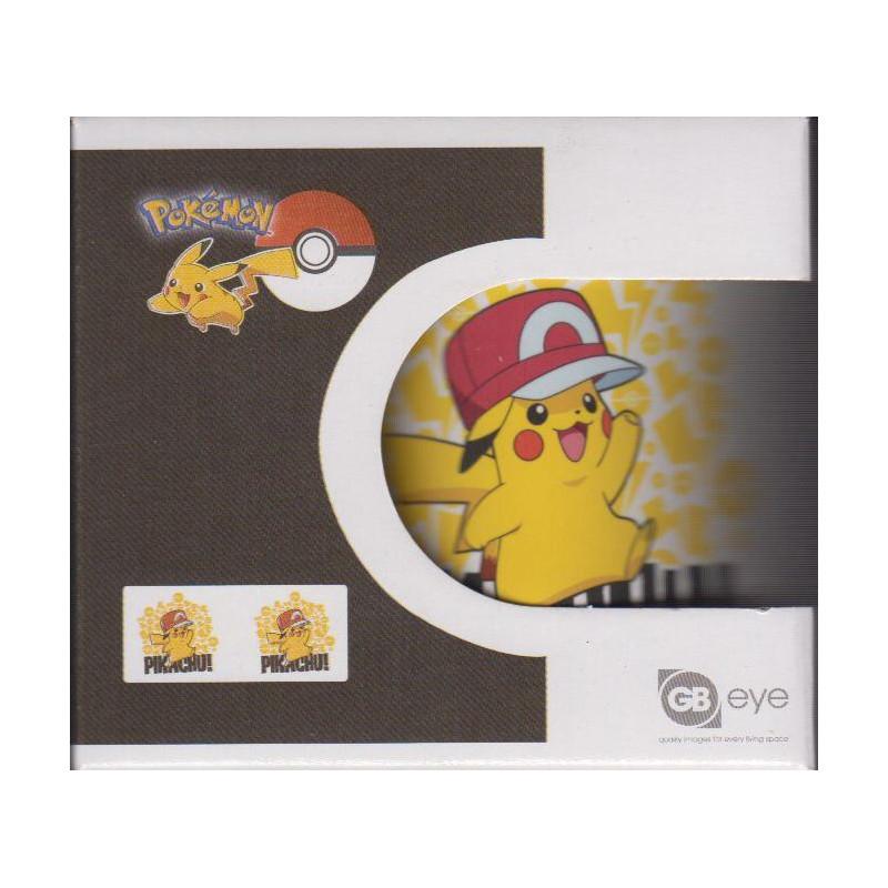 Pokemon Pikachu Tasse Mug