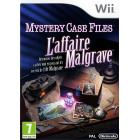Mystery Case Files :...