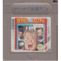 Home Alone GB