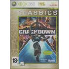 Crackdown  [Edition...