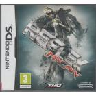 MX vs ATV : Reflex DS