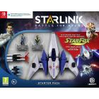 Starlink Pack de Démarrage...