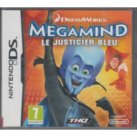Megamind : Le Justicier...