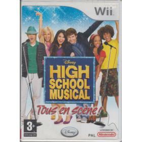 High School Musical : Tous...