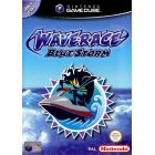 Wave Race : Blue Storm GC