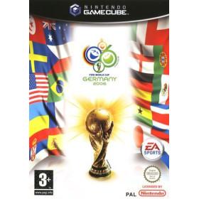 Coupe du Monde de la FIFA...