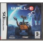 WALL-E DS