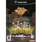 Animaniacs : The great...