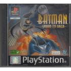Batman : Gotham City Racer PS1