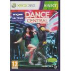 Dance Central XBOX360