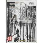 Resident Evil 4 Edition WII
