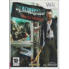 Dead Rising : Chop Till you...