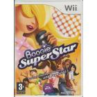 Boogie Super Star [sans...