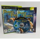 Prince of Persia : Les...