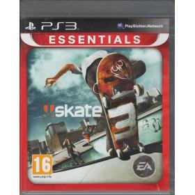 Skate 3 [Edition...