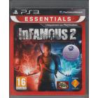 Infamous 2 [Edition...