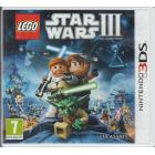 LEGO Star Wars III : The...