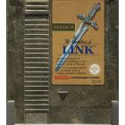 Zelda II : The Adventure of...