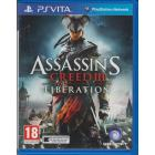 Assassin's Creed III :...