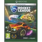 Rocket League XBOXONE