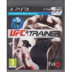 UFC Personal Trainer : The...