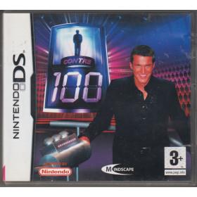 1 Contre 100 DS