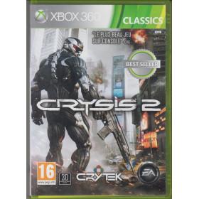 Crysis 2 [Edition Classics]...
