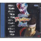 Virtua Fighter 3 Tb DC