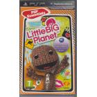 Little Big Planet [Edition...