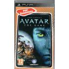 James Cameron's Avatar :...