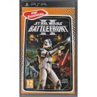Star Wars Battlefront II...
