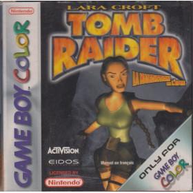 Tomb Raider : La...