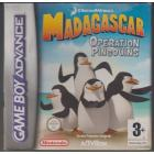 Madagascar : Operation...