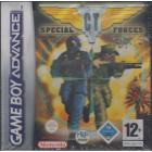 CT Special Forces GBA