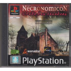 Necronomicon : L'aube des...