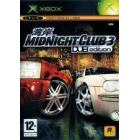 Midnight Club 3 : Dub...