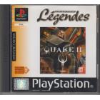 Quake II [Collection...