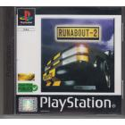 Runabout 2 PS1