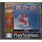Ski Air Mix PS1