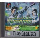 Syphon Filter 2 [Edition...