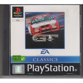 Sports Car GT [Edition...