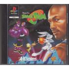 Space Jam PS1
